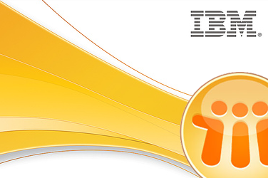 Lotus Notes IBM