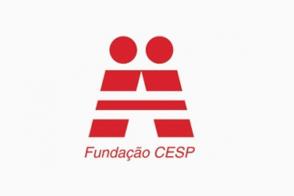 fundcesp